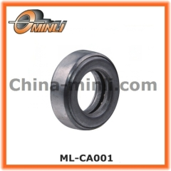 Thrust Plane Ball Bearing with Single-Row