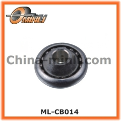 Shutter doors Steel bearing
