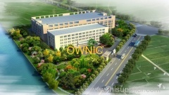 Ningbo Ownic Auto Door Ltd.Com