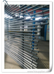7 11 12 degree tapered drill rods
