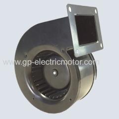 220v 110v OEM EC Centrifugal Fan