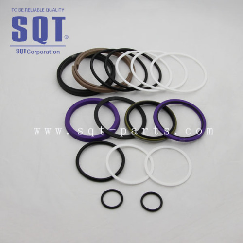 high quality KOM 7079946130 cylinder seal kits for excavator seal factory