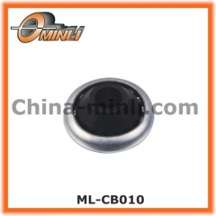 Garage door hardware Roller door parts