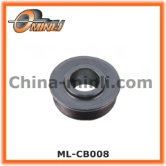 Bearing roller for Grass cutter