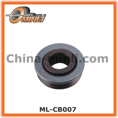 Steel Bearing roller for Agricultural motor mower