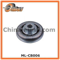 Rolling shutter door Punching Steel Ball Bearing