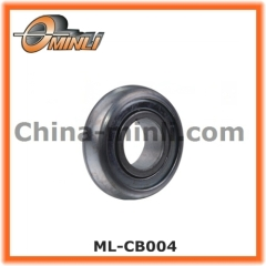 Ball bearing for Automatic Garage Door component
