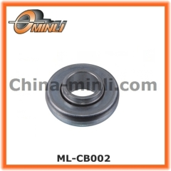 Steel pulleys for Roller shutter door