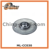 Steel iron universal ball bearing