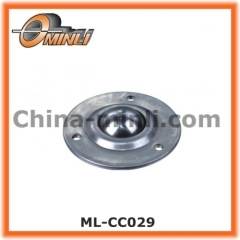 Conveyor Roller Wheels Universal Ball