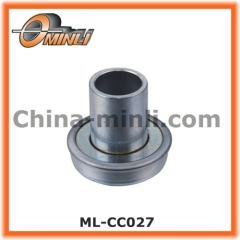 Customized Conveyor roller wheels