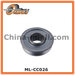Conveyor parts Stamping Metal Pulley