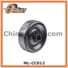 Steel pulleys for Conveyor belt