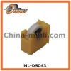 Plastic nylon window roller for Aluminum and wooden window
