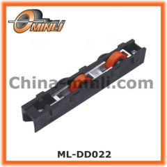 Sliding window roller Manufacturer and Supplier