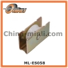 Door and Window Single Pulley Iso standard