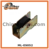 Window roller Economy and durable