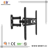 New appearance design steel TV Wall Bracket up to 65 inch