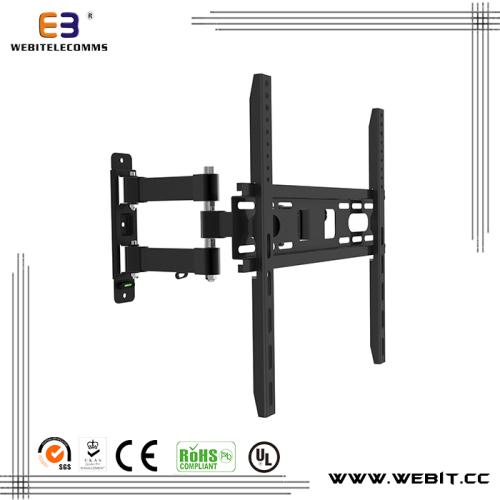 full motion 32-65 inch TV mount