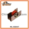 Pulley for Wardrobe Door Cabinet Door
