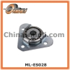 Ball bearing Rolling shutter
