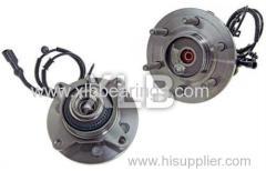 wheel hub bearing 9L3Z1104A