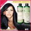 Hair Loss Shampoo Natural Ingredient Real Plus shampoo for keratin treated hair