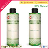Anti hair loss Shampoo Best Natural Sulfate Free Salon Hair Shampoo China REAL PLUS Brands shampoo w