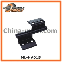 Window and Door Hinge/Hinge for door and window