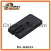 Door and Window Accessories Pulley Plastic Cover/ pulley bracket cover