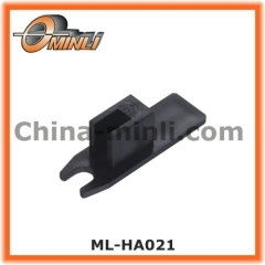 Door and Window Accessories Pulley Plastic Cover /Pulley Bracket protect/Pulley Bracket head