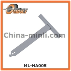 Rolling Shutter Accessories spring/Roller Shutter Components
