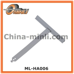 Rolling Shutter Accessories Parts/Strap Pully