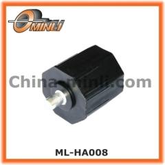 rolling shutter spring/hardware for roller shutter