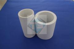 Alumina Ceramic Tube Lining