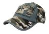 Woven Cap Sales Wholesale