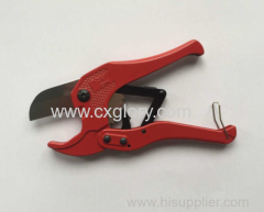 Wire cable PVC pipe cutter tool
