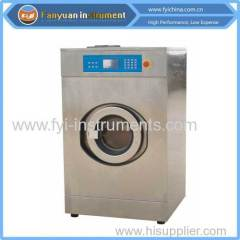 China Steam Shrinkage Tester