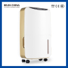 China Belin 220v Dehumidifier