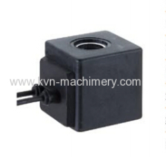 solenoid valve pneumatic valve equipment automation