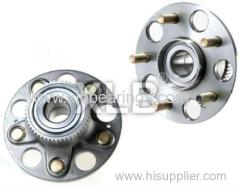 wheel hub bearing 42200-S2X-J51