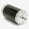 Electrics DC Motor For Treadmill Lawn Mower Cordless Drill Treadmills Winch Sewing Washing Machine Vacuum Cleaner