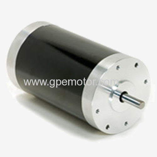 Electric 48v 24 volt 12v dc motor high power speed from for 24 volt fan motor