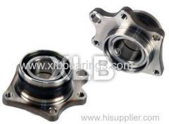 wheel hub bearing 42200-SCV-A11