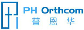 China Orthopedic Implants Manufacturer