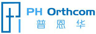 PuenHua(Ningbo) Medical Technology Co., Ltd