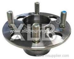 wheel hub bearing 42200-SAA-E02