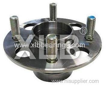 wheel hub bearing 42200-SAA-E02