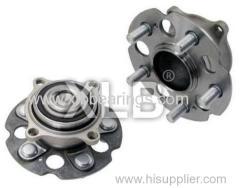 wheel hub bearing 42200-SHJ-A51