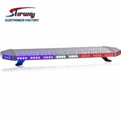 Starway Police Emergency car LED Safety Lightbar